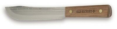 Ontario Knife Old Hickory 7-7 in. Butcher Knife - OKC 7025