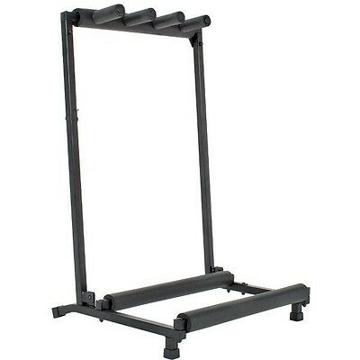 Xtreme 3 Guitar Stand
