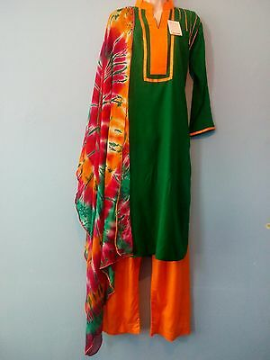 ladies Girls asian Pakistani Designer clothes new