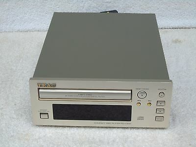 Teac PD-H300 Reference 300 Series CD Compact Disc Player