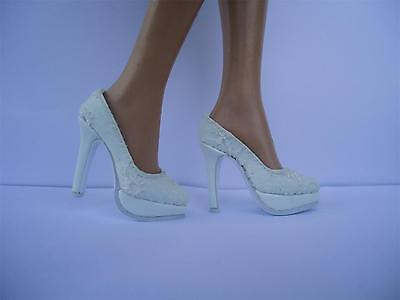 Shoes for Gen-2 Sybarite doll (69)