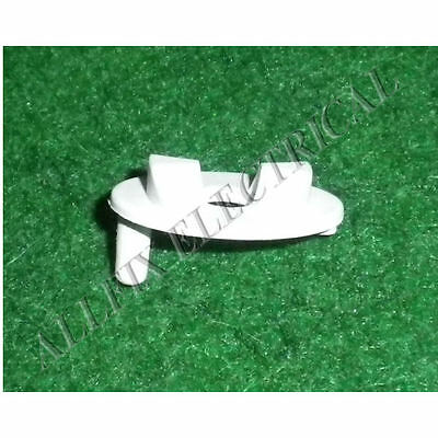 Fisher & Paykel Fridge White Door 1.9mm Closing Cam Bearing - Part # FP875834