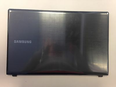 Samsung Series 5 NP550P7C LCD cover rear lid 17.3''