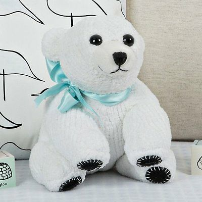 Tricotage Kit Ours Polaire Teddy by Twilleys de Stamford Adulte