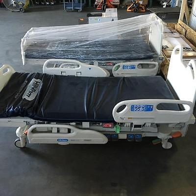 Hill-Rom VersaCare P3200 Hospital Bed