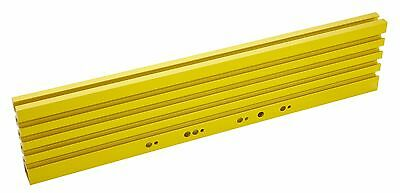 "Magswitch Magjig 18"" Universal T Track Fence 8110132"
