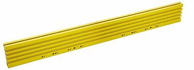 """Magswitch Magjig  36"""" Universal T Track Fence 8110370"""