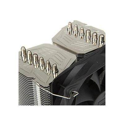 Basic 81 Prolimatech 81 CPU Cooler - 120mm