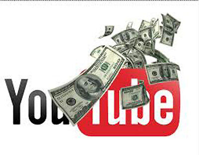 Learn How to Make Money With Youtube Videos