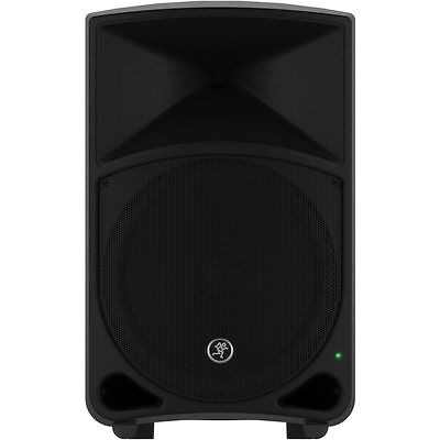 "Mackie Thump 12 Single 12"" 2-Way Active Powered PA Speaker 1000W"