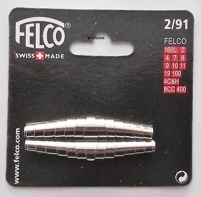 Felco Garden shears Replacement spring 2/91 for 160L,2,4,7,8,9,10,11,19,400