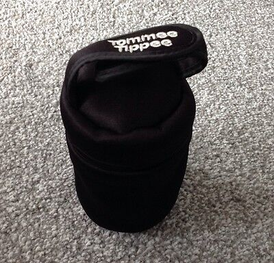 Tommee Tippee Closer to Nature Insulated Bottle Carrier Free Postage!