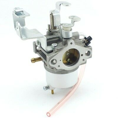Yamaha Golf Cart Carburetor Fits G22-G29 Drive (4 Cycle) 2003-Present