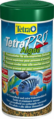TetraPro Algae  250 ml