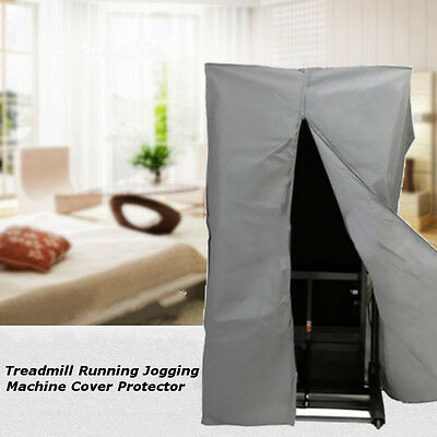 Dustproof Anti-humidity Treadmill Running Jogging Machine Cover Protectors