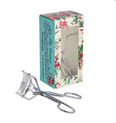 The Vintage Cosmetic Company EYELASH CURLER Great stocking Filler!