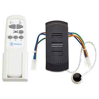 Westinghouse Infra Red Remote Control Ceiling Fans