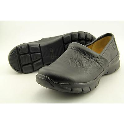 Nurse Mates Libby Women US 9 Black Nursing & Medical Shoe Pre Owned 2300