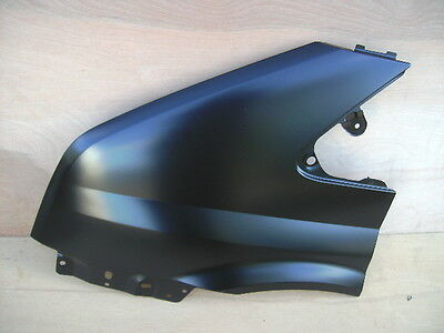 Ford Transit Mk7 2006-2014 New Front Wing Lh Passenger Side