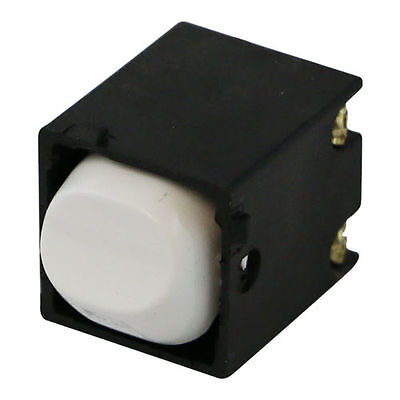 Intermediate (3 Way) - Switch Mech - 10 Amp - Wall Switch - CLIPSAL Compatible!