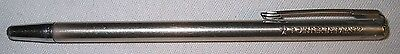 Vintage Extendable Pointer by Parker Rare Non Promotional Model Made In Japan