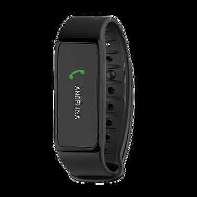 Activity Tracker Zefit3 Mykronoz