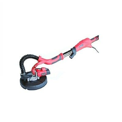 ALEKO Electric 710W Variable Speed Drywall Sander with Telescoping Frame