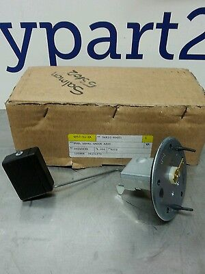 Suzuki Baleno Fuel Tank Petrol Level Gauge Sender Sending Unit
