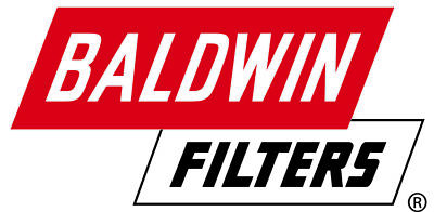 BALDWIN FILTER KIT FITS  BOBCAT LOADER FILTERS 853, 853H w/Isuzu 4JB1 Eng.