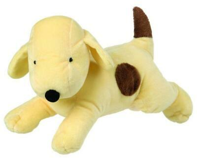 Spot Lying Plush - Large - Spot The Dog Free Shipping!