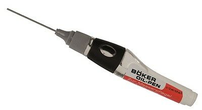 BOKER TREE BRAND .40 Ounce Conditioning Oil Pen for Knives
