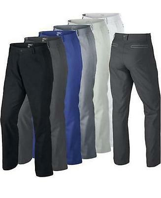 *new* Nike Modern Tech  Trousers 509737 (Various Sizes/colours)