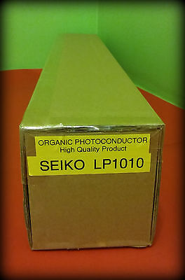 SEIKO Teriostar LP1010 LP1020 LP1030 A0 WIDE FORMAT OPC DRUM | ARTONERY WW