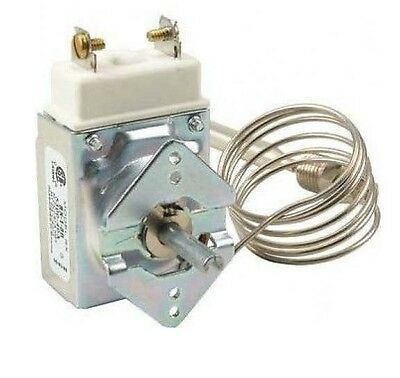 Robertshaw RX-1-36 Thermostat 400°F Imperial Dean Anets - NEW