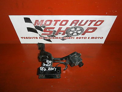 Subframe front Kymco People 200 S 2006 2007 2008 2009 REPLENISHMENT