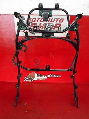 Subframe front Yamaha Tmax t max t-max 500 2000 2001 2002 2003 2005 2006 2