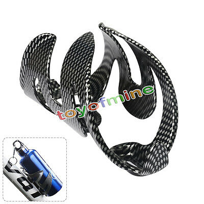 New Cycling Sport Road Mountain Bike Water Bottle Holder Bicycle Cage Mount