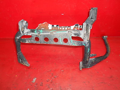 Easel Front PIAGGIO BEVERLY 500 2001 2002 2003 2004 2005 2006 re
