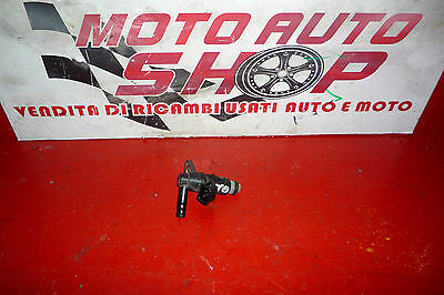 Replenishment Injector Kymco xciting 300 R 2009 2010 2011