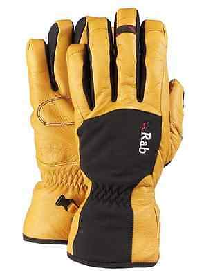 Rab Guide Gloves [RRP £90.00]