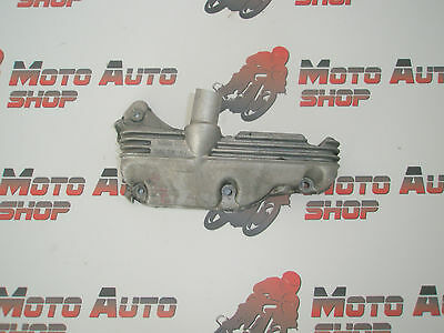 Carter Cup Oil Piaggio Beverly 125 2001 2002 2003 2004 carburettor