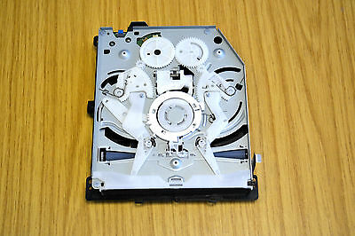 PS4 PLAYSTATION 4 replacement Blu-ray Disk Drive KEM-860 / KES-860 PAA for  PS4