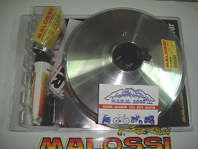 VARIOMATIC MALOSSI 00 MHR YAMAHA T MAX 500 ie 4T LC YEAR 04 2005 06 5114855