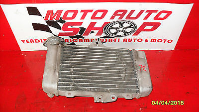 Radiator Water Honda SH 125 150 2009 2010 2011 2012 (2)