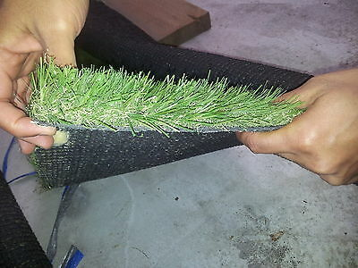 Synthetic/ Artificial Grass/Turf 30 mm