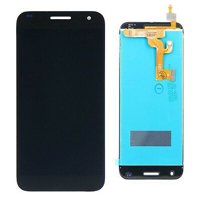 Huawei Ascend G7 Complete Replacement Lcd Screen Display Touch digitizer BLACK