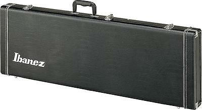 Genuine IBANEZ Electric Guitar Hard Travel case W50RG