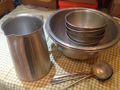 Catering Job lot mixed items - Crockery, glasses New and Used