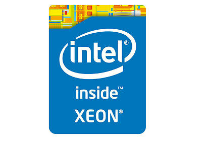 Intel Xeon X5650 2.66GHz 12M HexA Core SLBV3 CPU / Processor