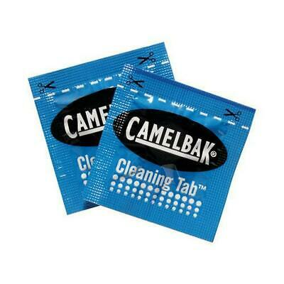 CamelBak Cleaning Tablets - 8 Packs Free Shipping!